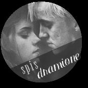 Spis blogów Dramione