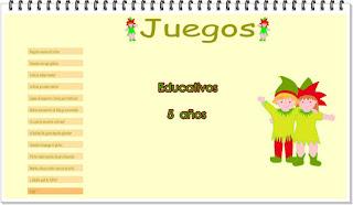 http://primerodecarlos.com/web_duendes/5/juegos5.htm