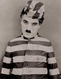 Charlie Chaplin-sito