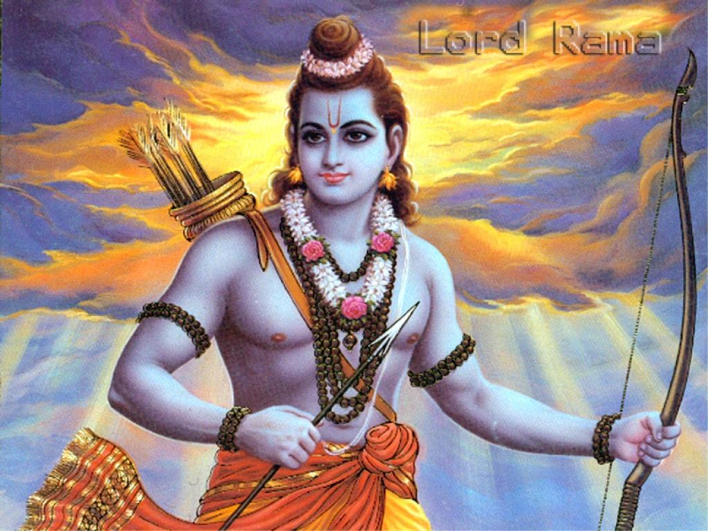 http://1.bp.blogspot.com/-7cS8AMJtvJE/T9hXp81aV4I/AAAAAAAAAOw/KnZGVmolEig/s1600/Lord+Rama+Photos.jpg