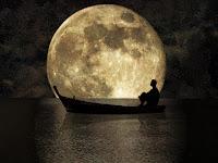http://1.bp.blogspot.com/-7cSRTmfSVPg/TlabYukc2II/AAAAAAAAACQ/blDIY89UL_A/s1600/Lonely_Night_by_DehCavalieri.jpg