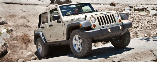 2012-Jeep-Wrangler-Unlimited-Feature2_rdax_646x258