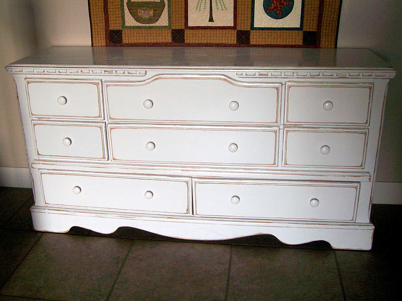 100 white distressed dresser 606 best fm dressers images on