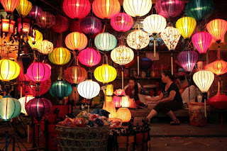 Nessesary things you should  know when visiting Hoi An