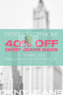 DKNY JEANS Special Sale 2013