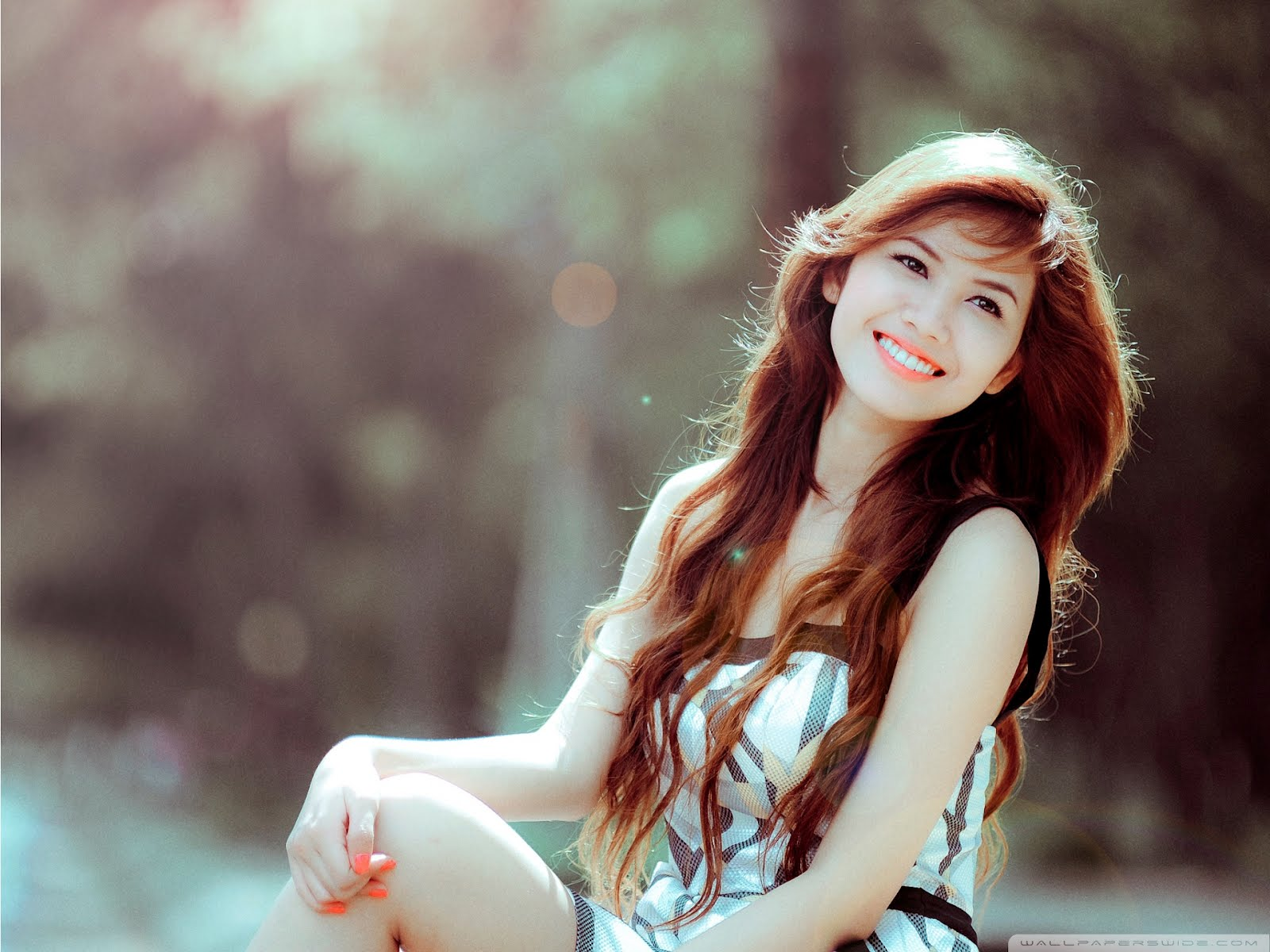http://1.bp.blogspot.com/-7cY-Y8CK2Fo/UAztZxUXdKI/AAAAAAAAJ-U/NbloRcyB1Yw/s1600/sweet_hd_girls_wallpaper.jpg