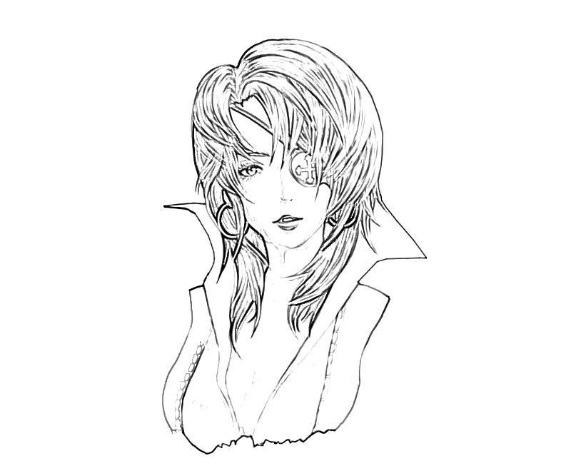 printable-adelina-esperanza-cute_coloring-pages