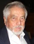 Ariel Gallardo