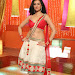 Hamsha Nandini Hot Stills-mini-thumb-2
