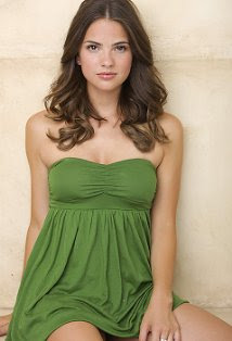 Shelley Henning Miss Teen USA New  Hot Images Gallery In 2013.