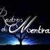 """Rastros de Mentiras"" llega a las noches de MundoFOX"