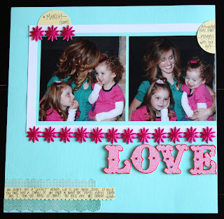 All Scrapbooking and Project Life