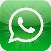WhatsApp do Portal RC