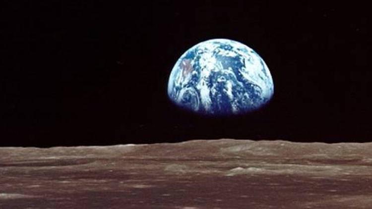 Rusia planea enviar en el 2029 una misión tripulada a la luna.
