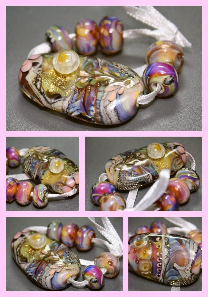 http://www.ebay.com/sch/i.html?_from=R40&_trksid=p4712.m570.l1313.TR0.TRC0.H0.Xcreartelier&_nkw=creartelier&_sacat=0