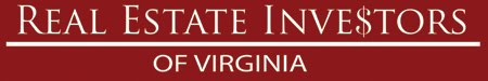 Real Estate Investors of Virginia