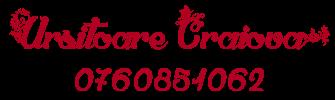 Ursitoare Craiova-0761.609.047