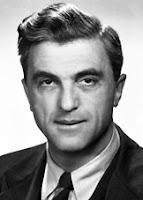 Felix Bloch Kimdir
