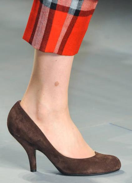 VivienneWestwood-Elblogdepatricia-FallWinter2014-shoes-calzado-zapatos-scarpe