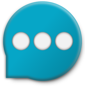 Floatify Notifications Pro v6.00
