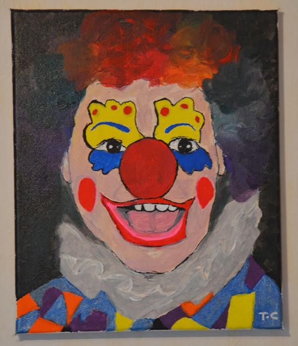 http://www.cumps.info/peintures/43-clown-de-thierry-cumps.html