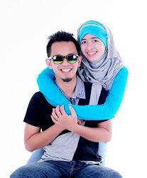 Nadia+Syafiq