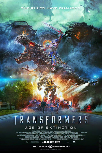 Transformers: Age of Extinction (2014) BluRay Subtitle Indonesia