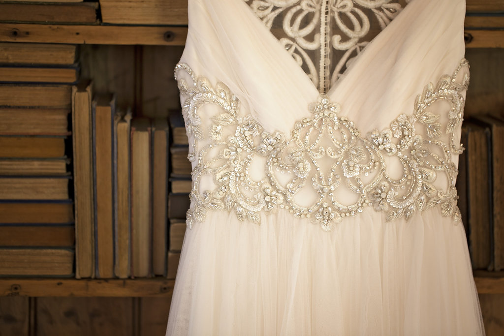 The Southeastern Bride   Taylor Willis Photography