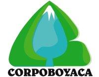 Activarán mesa permanente de medio ambiente con alfareros de Sogamoso