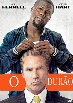 Filme O Durão 2015 Torrent