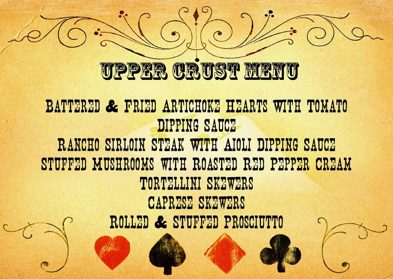 http://1.bp.blogspot.com/-7crCxpLLSCg/VRD4mIH6KwI/AAAAAAAABX4/P5vX3CIAMNk/s1600/upper-crust-menu.jpg
