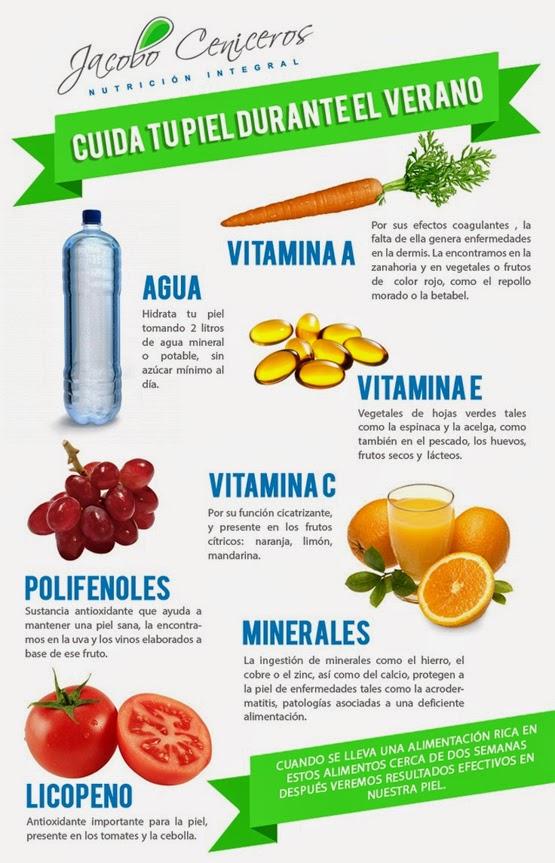se puede tomar agua destilada para bajar de peso