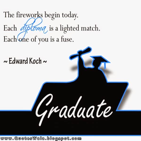 graduation baseball quotes quotesgram