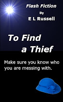 To Find a Thief