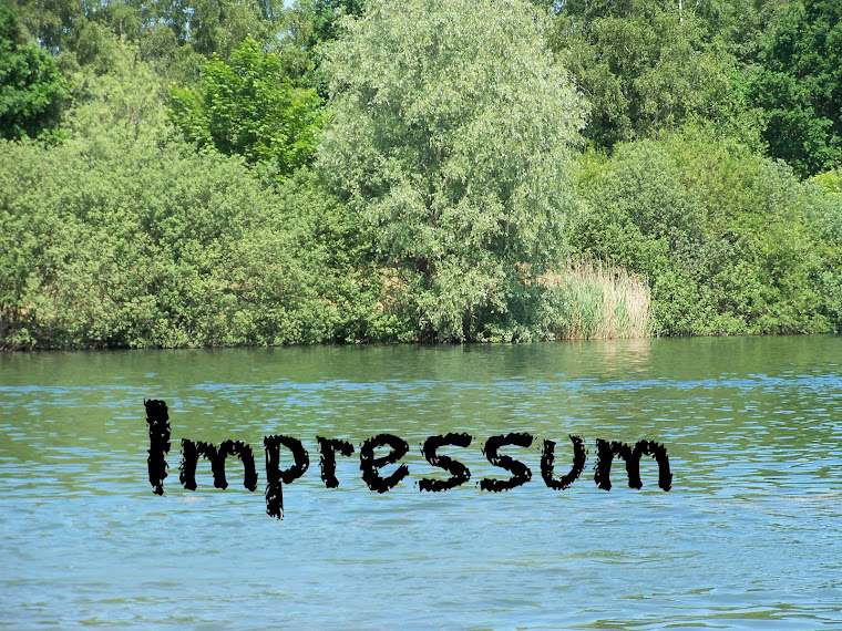 Impressum,AGB´s,Datenschutz