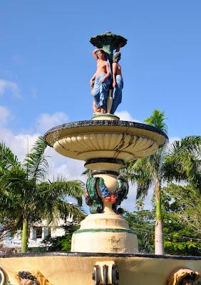 St. Kitts Economic Citizenship program  offer many benefits.