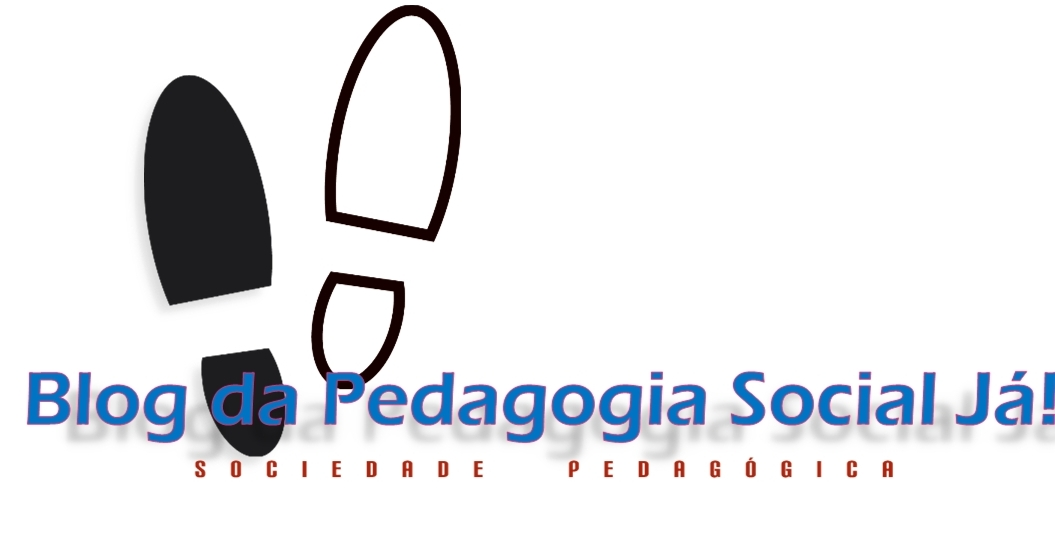 Pedagogia social,uma nova  proposta  !