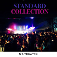 2nd EP      「STANDARD COLLECTION」