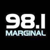 Radio Marginal