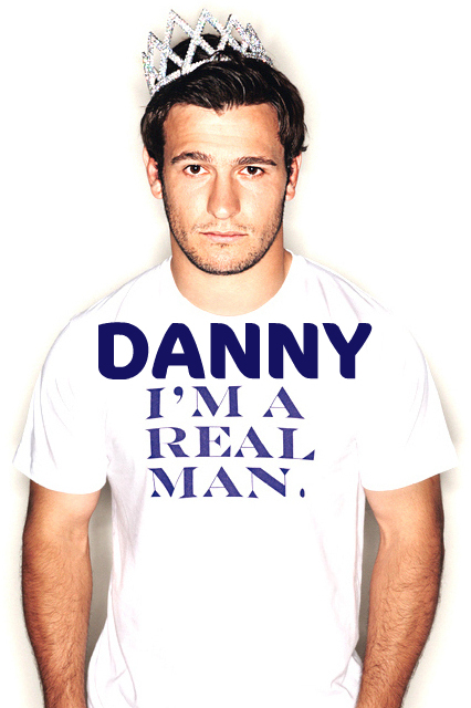 Danny Care • Rugby Union Player