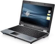 spesifikasi laptop HP probook
