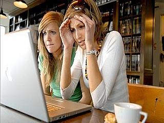 toney online dating Marco polo video walkie talkie joya communications communication everyone 184,564 add to wishlist install marco polo is.