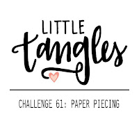 http://www.littletangles.blogspot.in/2015/10/challenge-61-paper-piecing.html