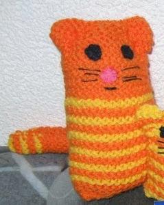 http://knuffels-breien-en-haken.jouwweb.nl/mini-poesjes