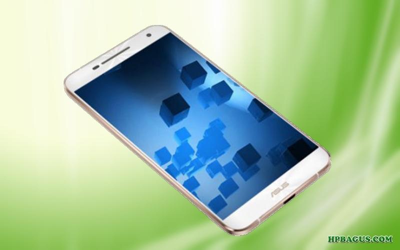 Harga Asus Pegasus 2 Plus, Smartphone Android 4G Bertenaga Octa-core Dengan RAM 3 GB
