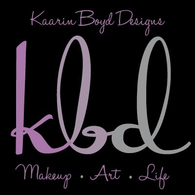 Kaarin Boyd Designs