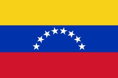football lover's: Spain silent Venezuela 3-