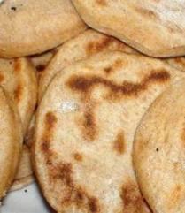 فوائد الخبز الأسمر وخاصة فى خفض الوزن