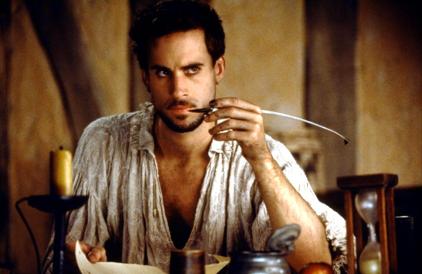 Movie Review: Shakespeare In Love (1998) | The Ace Black Blog