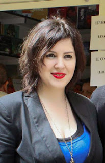 NOVELA ROMANTICA - Doble Tentanción  Liah S. Queipo (Editorial Vanir, 8 abril 2014)  Romántica Adulta | Mayores de 18 años | Edición Ebook Kindle  ESCRITORA